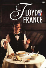 Floyd on France Keith Floyd 0563205962