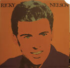 Rick Nelson (United Artists 9960) (2 LP Set) (with attached 8 pg. Booklet)