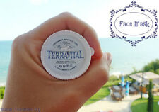 TERAVITAL FACE MASK FOR OILY SKIN 30ml. natural product