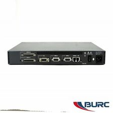 Cisco CISCO2511 Router Cisco 2511 16D/16F 1YearWarranty 2+Available