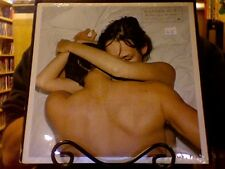 Washed Out Within and Without LP sealed colored vinyl + mp3 download Sub Pop