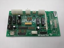 FUJI FRONTIER DIGITAL PWR20 PCB FOR 350/370