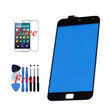 For Meizu MX4 Pro Touch Screen Digitizer Glass Panel Replacement