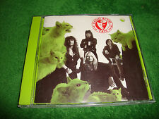 RADIO ACTIVE CATS cd RADIOACTIVE CATS free US ship