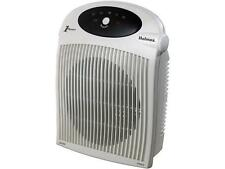 Holmes HFH442-NUM Wall Mountable Heater Fan with 1Touch Digital Display and ALCI