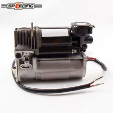 Air Suspension Compressor for Land Rover Range Rover 2003-2005 - NEW OEM Quality