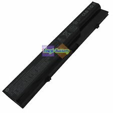New Genuine Original Battery For HP 620 625 4320s 4321s 4720s 4725s PH06 6-Cells