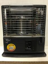 !NEW! Indoor Paraffin Heater KERO 360a 3Kw Portable Kerosene Wick Burner