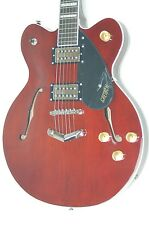 Gretsch G2622 Streamliner Center Block DC Electric Guitar WS NEW