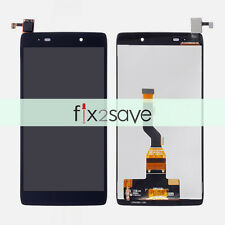 "New LCD Display Touch Screen Digitizer Alcatel One Touch Idol 3 4.7"" 6039 6039A"