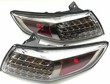 Infiniti FX35 FX45 2003-2008 Rear Tail Signal Lights Lamp one set Left and Right