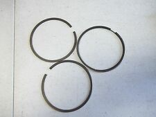 Genuine Robin Subaru .25 O.S. Piston Ring Set 254-23502-07 EH25