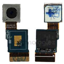 Samsung Galaxy S2 i9100 Kamera Hinten Flex Back Camera 8MP Cam Rückkamera