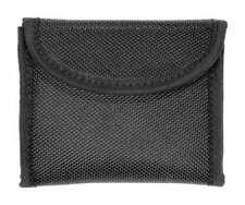 Carry All Handcuffs New Handcuff Pouch PO216