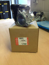 ORIGINALI LAND ROVER FREELANDER 2 & EVOQUE THROTTLE BODY & Motore (lr012598)