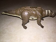 "DISNEY DINOSAURS 6"" Long FIGURE Bruton"