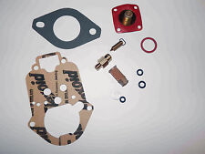VW WEBER 34 ICT REBUILD KIT