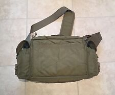 Eagle Industries Escape & Evade Bag MJK Range LE FBI