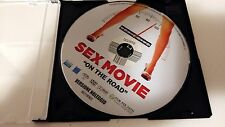 Sex Movie (2008) DVD