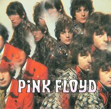 Pink Floyd - The Piper At The Gates Of Dawn (CD 1994) NEW!! RARE/OUT-OF-PRINT!
