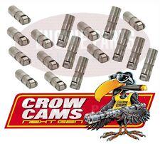 CROW CAMS HOLDEN V8 LS1 ROLLER HYDRAULIC LIFTERS LS1 LS2 LS3 LS7