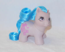 131 My Little Pony ~*Teeny Tiny Little Giggles STUNNING!*~