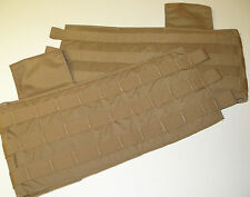 NEW USMC Marines MTV IOTV Cummerbund Size Small Military Modular Tactical Vest