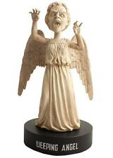*NEW* Dr Doctor Who Weeping Angel Bobblehead Bobble Head Wacky Wobbler Knocker