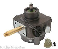 Riello mectron Bomba R40 3020476 (rbs03 / 3007811 / 20031996)