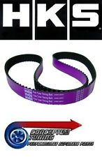Genuine HKS Cambelt / TIMING BELT conceptua Fit-SKYLINE R33 GTR a RB26DETT