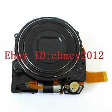 LENS ZOOM UNIT For OLYMPUS VG-160 VG-170 D-710 Digital Camera Repair Part Black