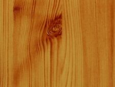 Knotty Pine Plywood 1 PC 3/4 X 24 X48 G2S