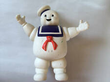 "Ghostbusters Stay Puff Marshmallow Man 1984 7"" Kenner Toys Used Columbia Picture"