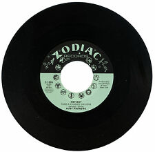 """RUBY ANDREWS  """"HEY BOY - TAKE A CHANCE ON LOVE""""  NORTHERN SOUL  LISTEN!"""
