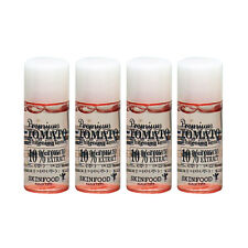 SKINFOOD Premium Tomato Whitening Toner Samples - 7ml x 4ea