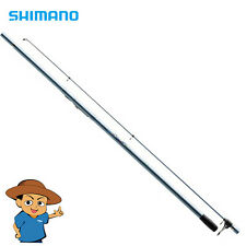 "Shimano HOLIDAY SURF SPIN 405EX-T 13'2"" new fishing telescopic spinning rod pole"