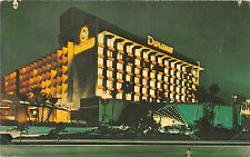 B32467 Diplomat Resorts and Country Club Hollywood by the See   usa