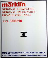 MARKLIN  20621 206210 TRASMISSIONE - MITNEHMER 3045 3046 3047