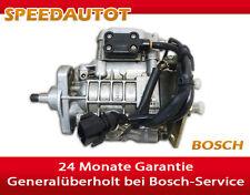 Einspritzpumpe VW LUPO 1,7 SDI 028130081P Bosch 0460404967