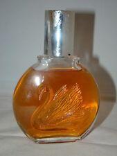 Vintage Gloria Vanderbilt Eau de Toilette Splash Women 3.4 fl.oz/100 ml 90% Full