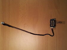 Bluetooth per HP Compaq 6830s chip modulo + flat cable cavo for