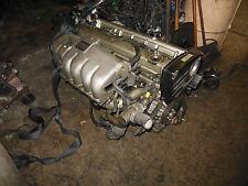 RB20 DE ENGINE LONGBLOCK MOTORSKYLINE GTS JDM RB20DE ENGINE RB20DE