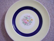 Johnson Bros England porcelain big plate-dish,Pareek