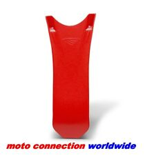 NEW CYCRA FACTORY EDITION RED for HONDA CRF250 CRF450 13-16 REAR MUD FLAP GUARD