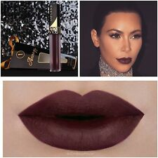 Lipland Cosmetics Amrezy Collection Lipstick Montenegro