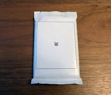 Cards Against Humanity - World Wide Web Pack - Expansion Set 30 Cards Sealed New
