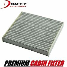 CARBON CABIN AIR FILTER FOR HYUNDAI FITS SANTA FE XL 2013 - 2016