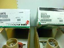 Asco 302276 302-276 Grainger 1AKY6 rebuild kit for 8210G095 8210G95 valves C603