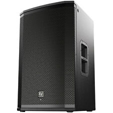 "EV ETX-15P ETX 15"" Two-Way Powered PA Loudspeaker"