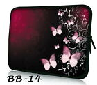 """10.1"""" Tablet PC Sleeve Case Bag Cover For Samsung Galaxy Tab 4 10.1,Tab Pro 10.1"""